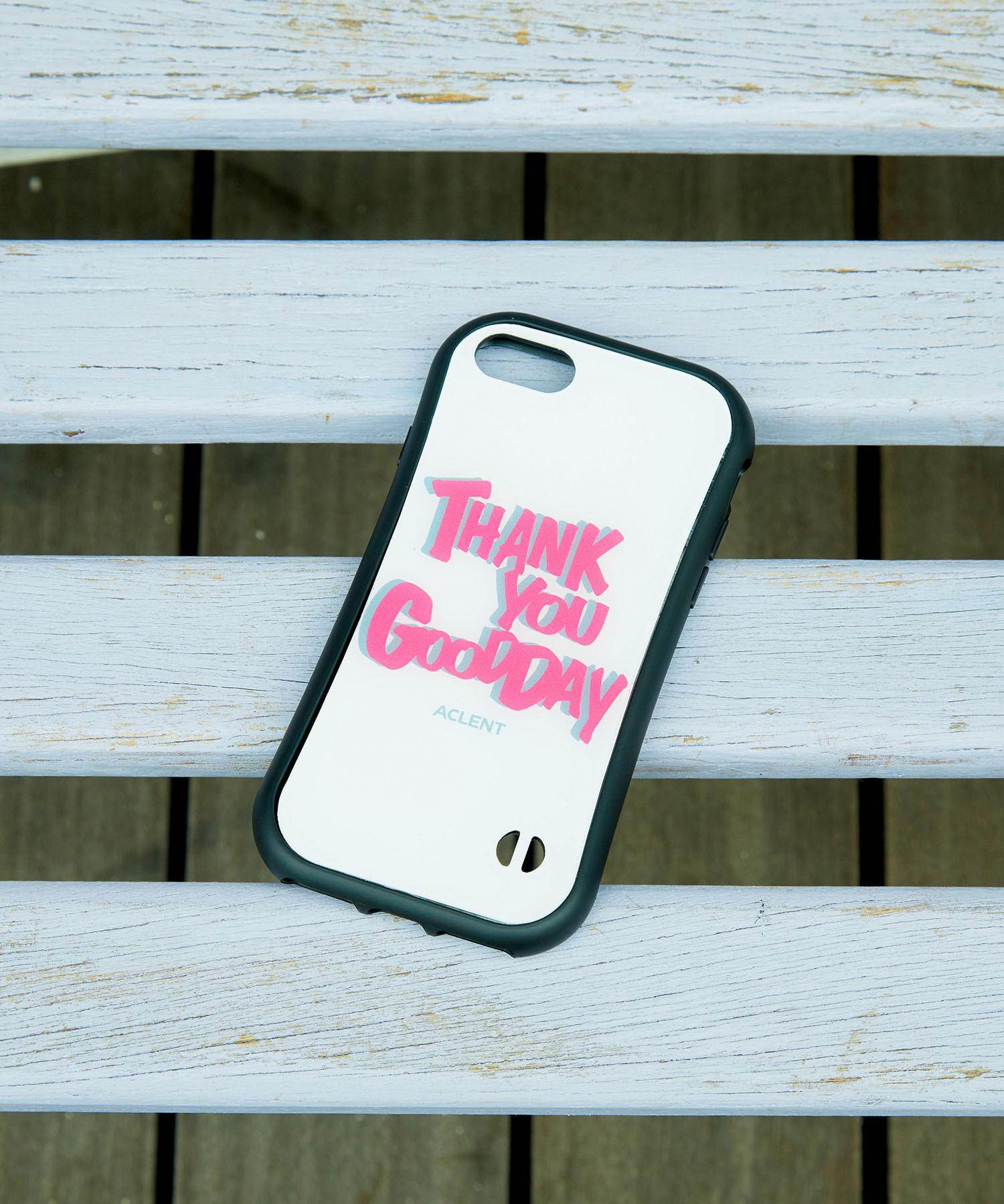 Color iPhone case 7/8