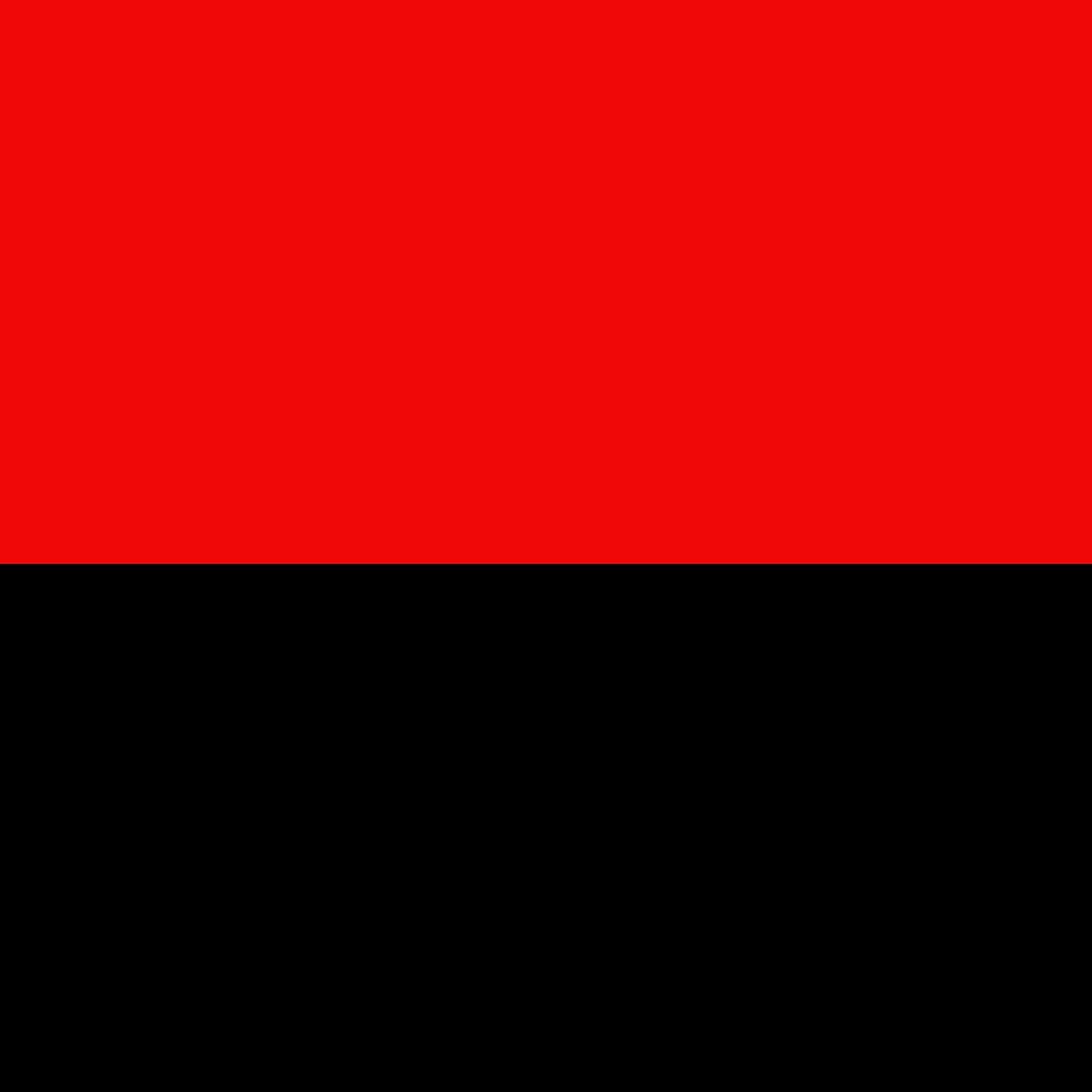 インドネシア 100g -空-