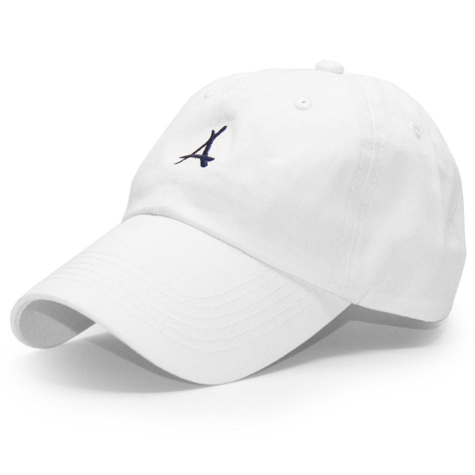 DREAM TEAM DAD HAT
