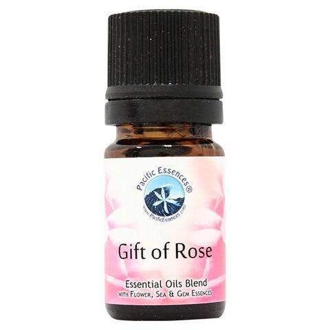 ギフトオブローズ(ドロップタイプ)[Gift of Rose]