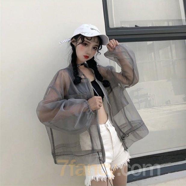 8564415f8ab7c outer】ファッション透かし彫りフード付きカーディガン21862669 | 7fancy ...