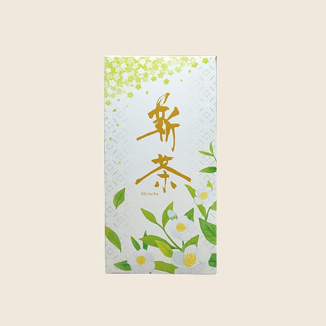 山香(100g ×1本箱入)