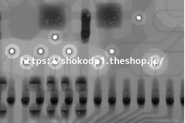 電子基板091