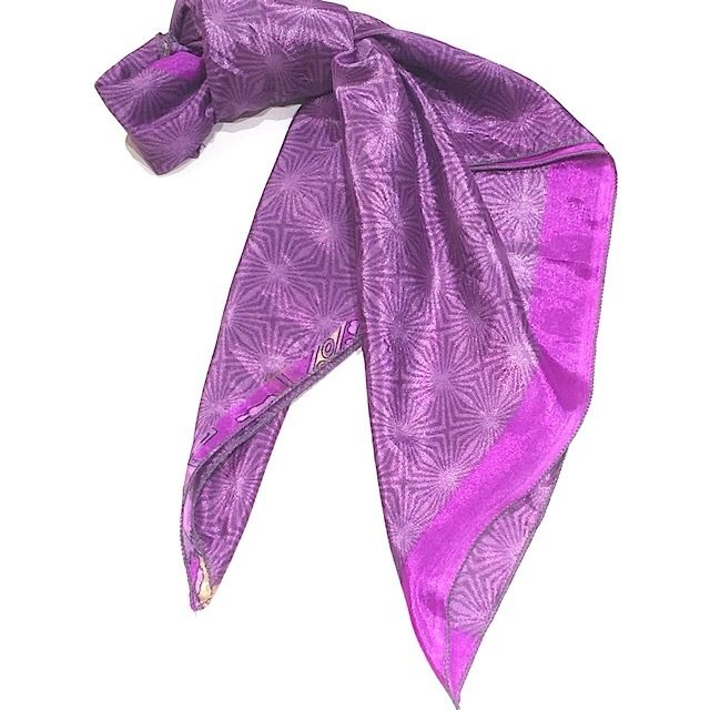 saris-019 シルクサリーショール