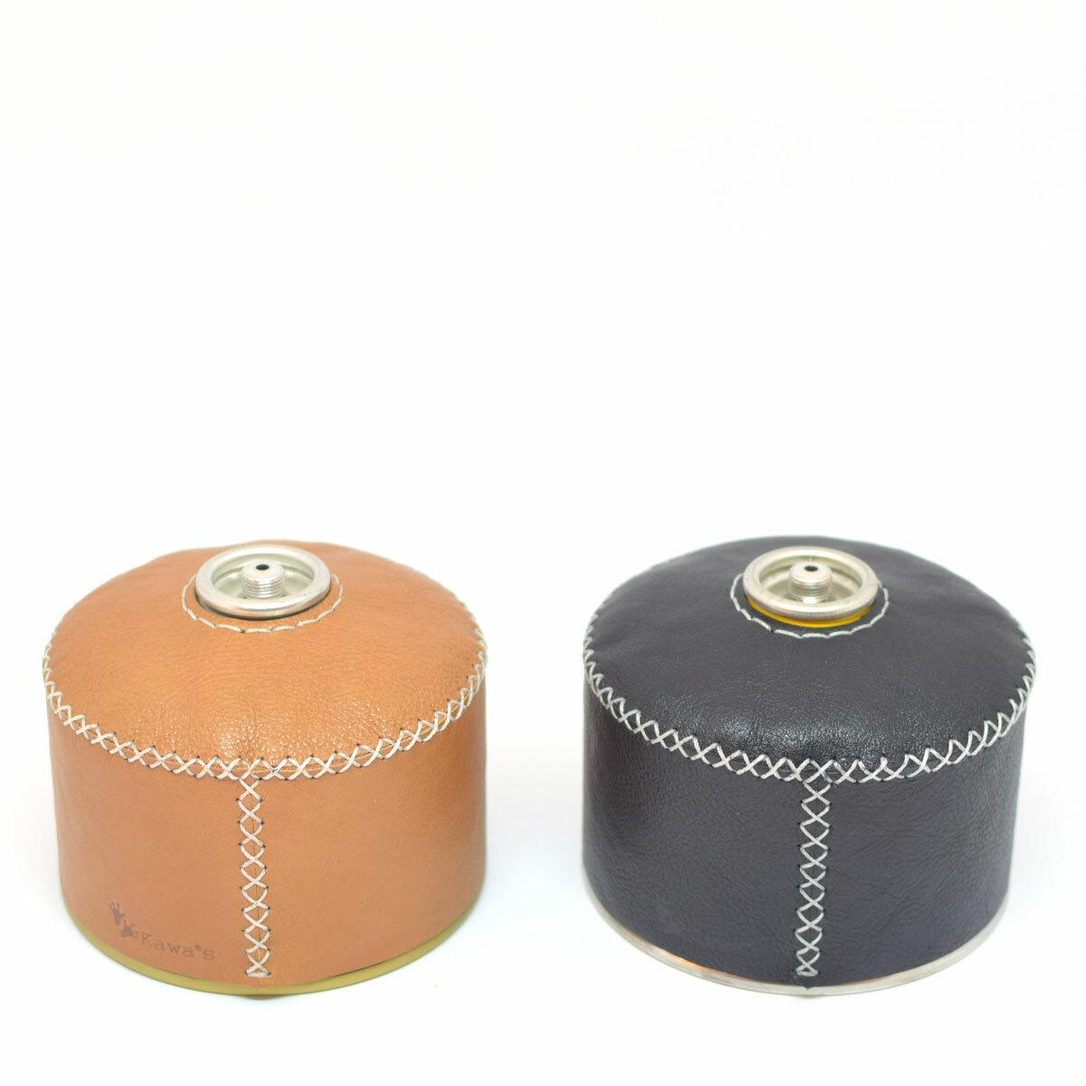 Kawa's OD缶カバー 250/230サイズ
