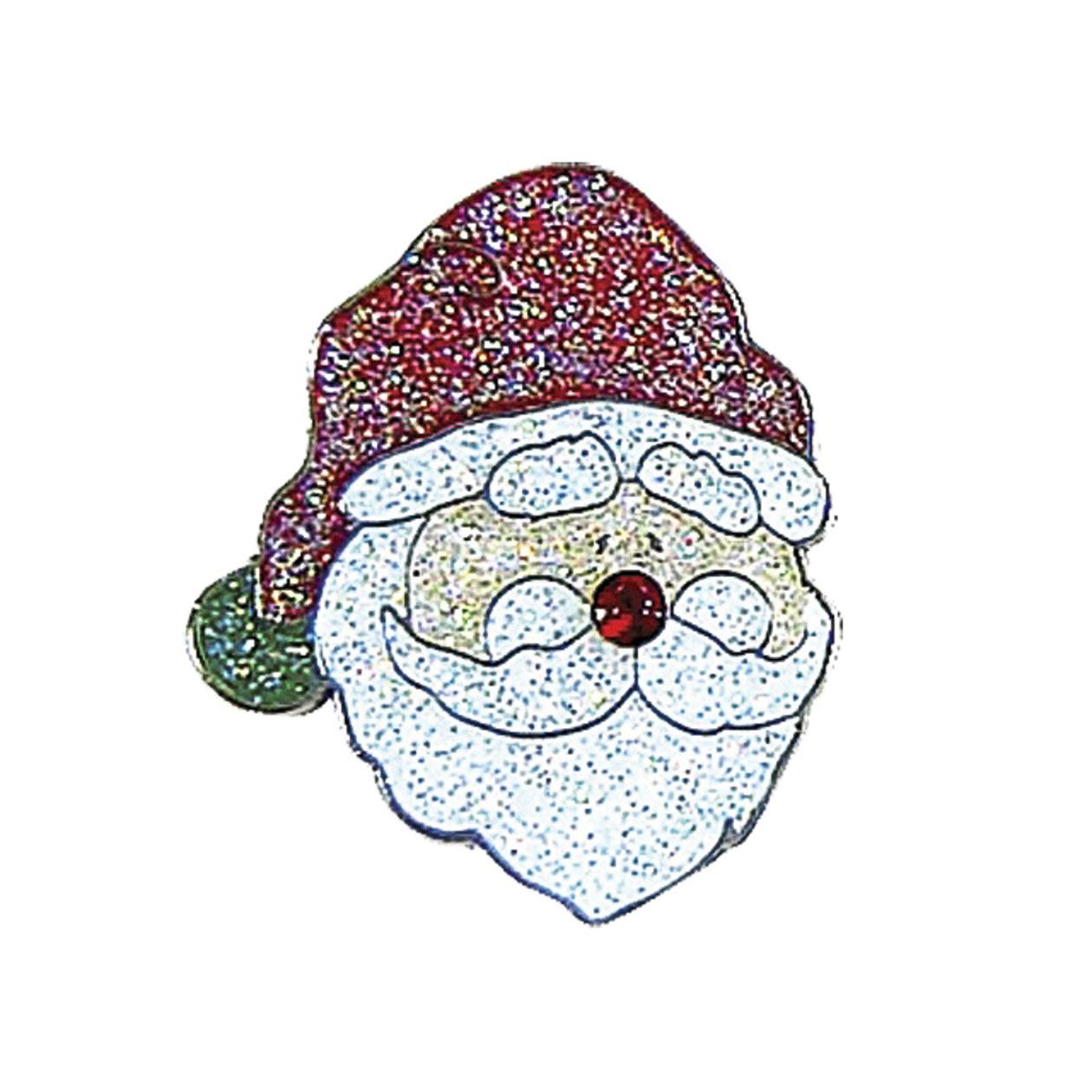 219. Santa