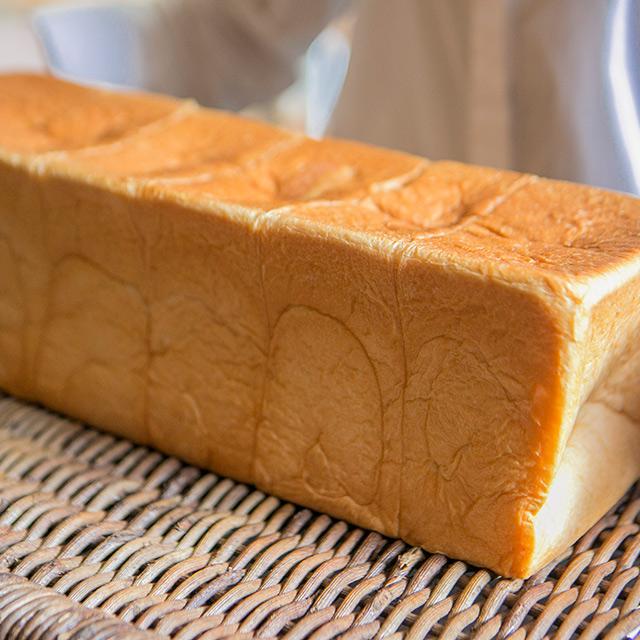 食パン 【1/2本】