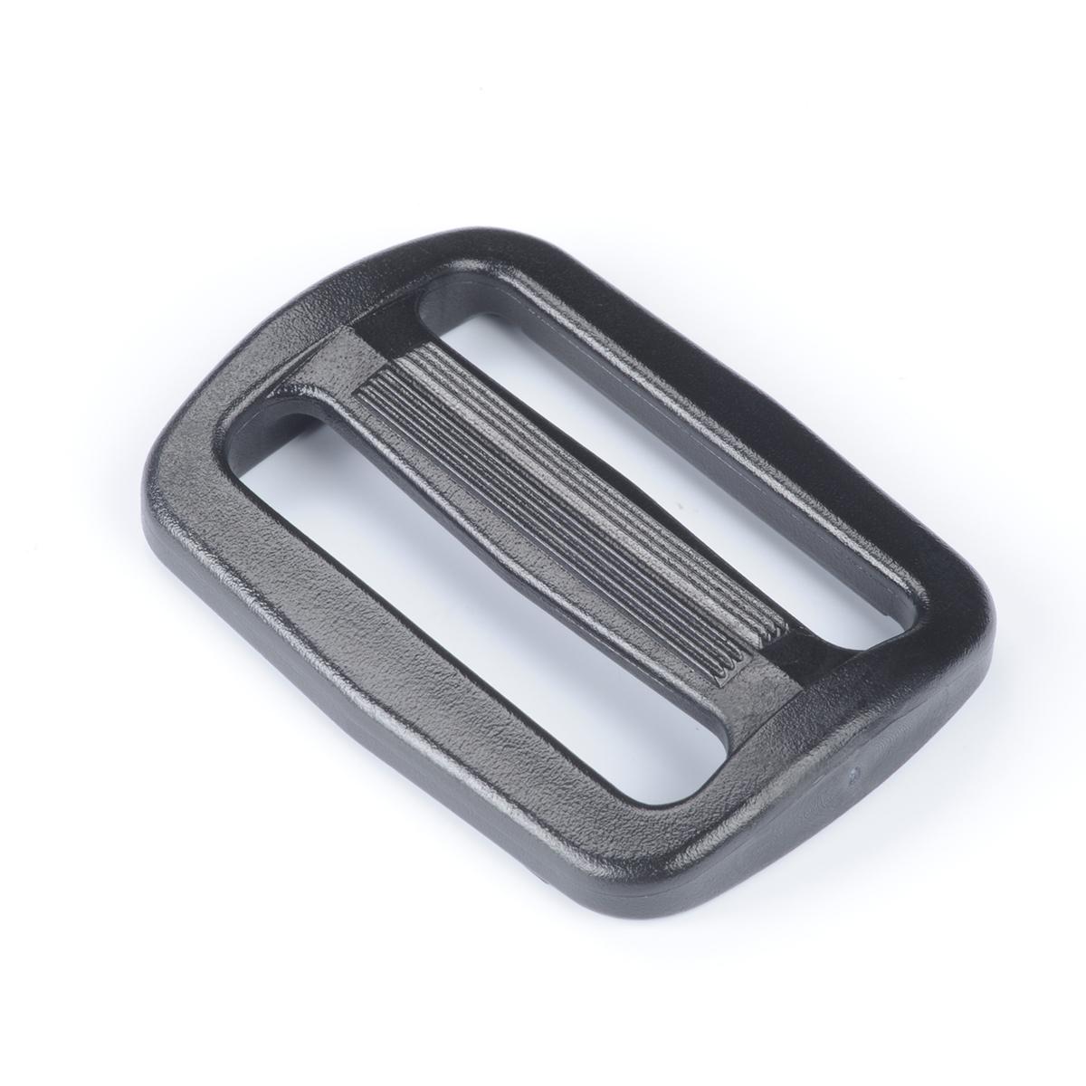 nifco プラスチック コキカン 移動カン リュックカン T20  4個