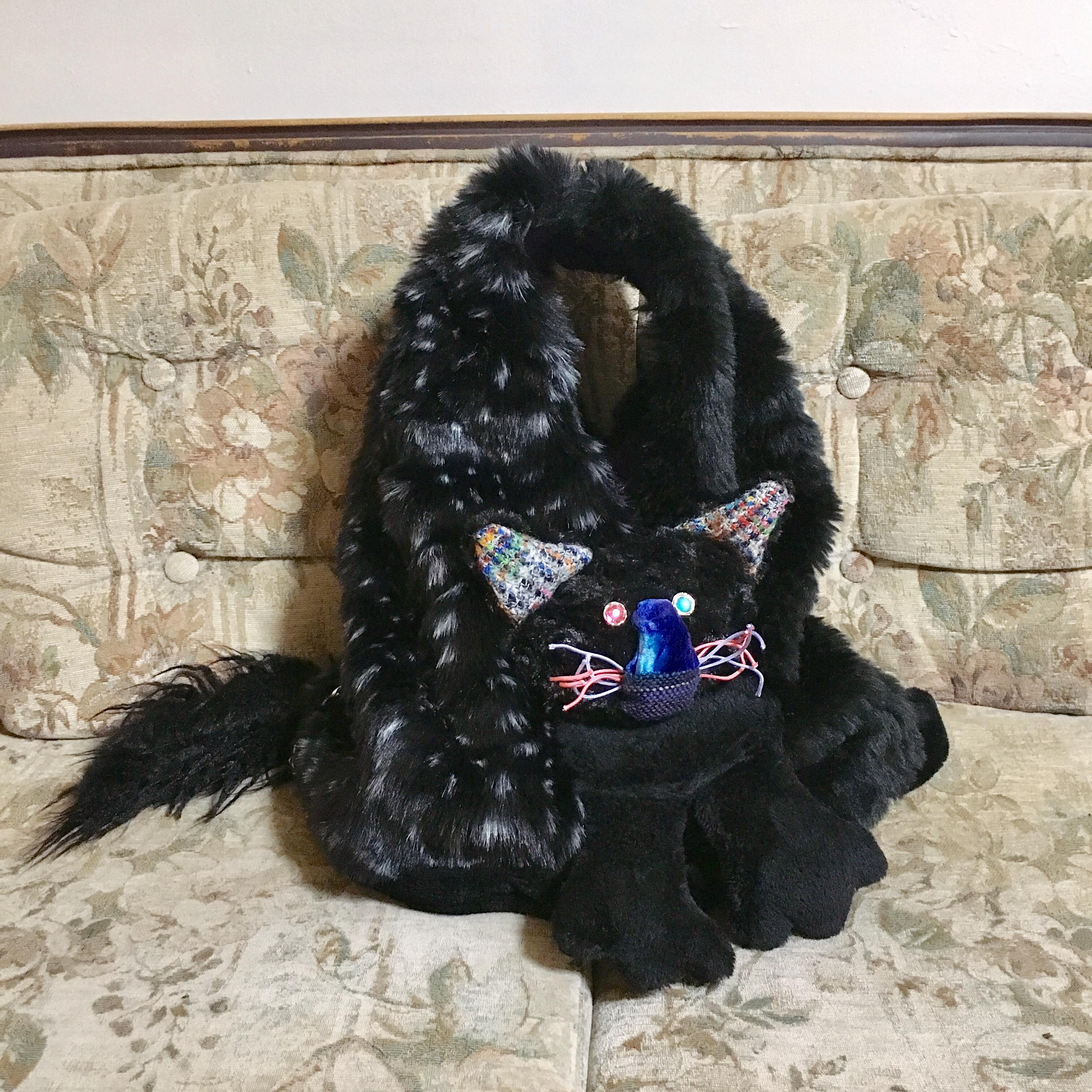 Black Panther  Lサイズ