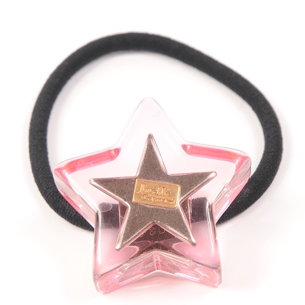 Joe17WT-43 light star gom (silver)