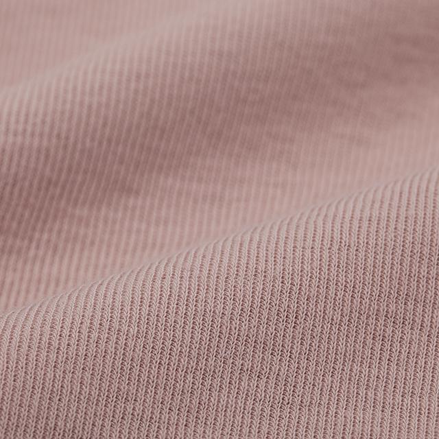 乳がん下着の質感の画像