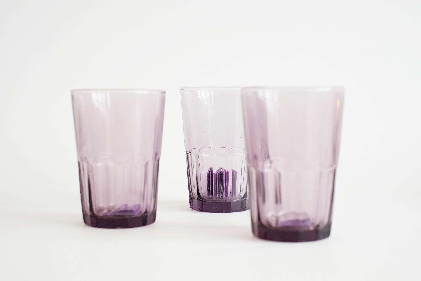 "Philosopher's Drink ""賢者のシロップ""(3種類)"
