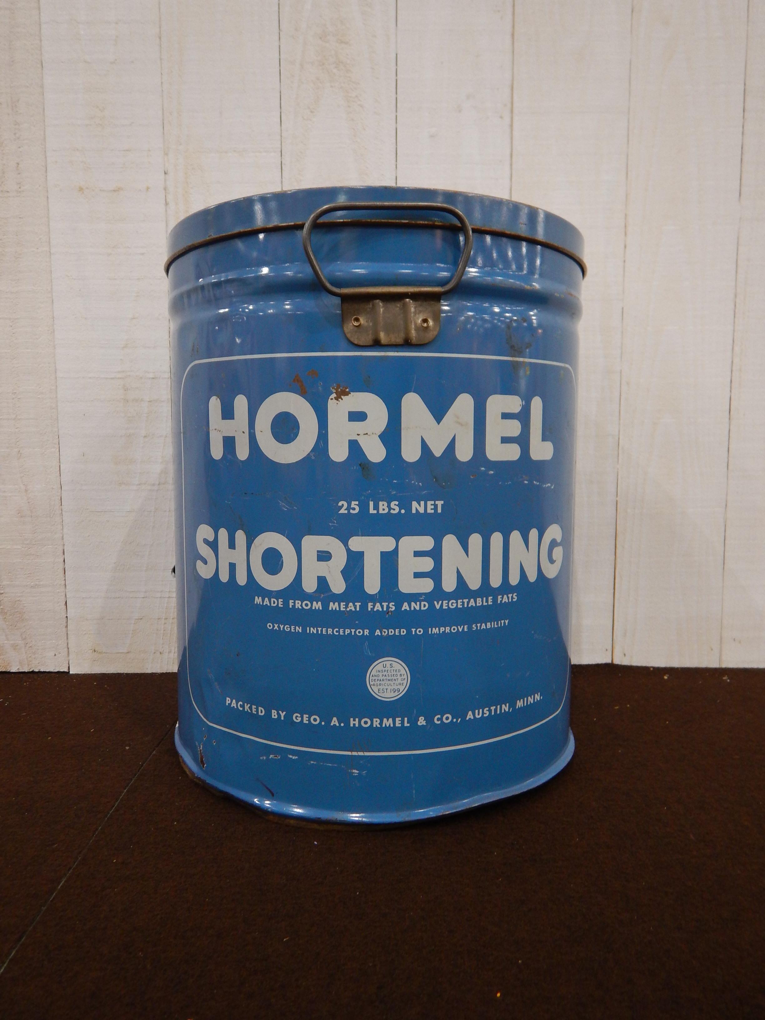 品番5122 CAN 缶 蓋つき ブルー 011