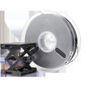 PC-MAX 1.75mm Polymaker 750g BuildTakシート付き - 画像1