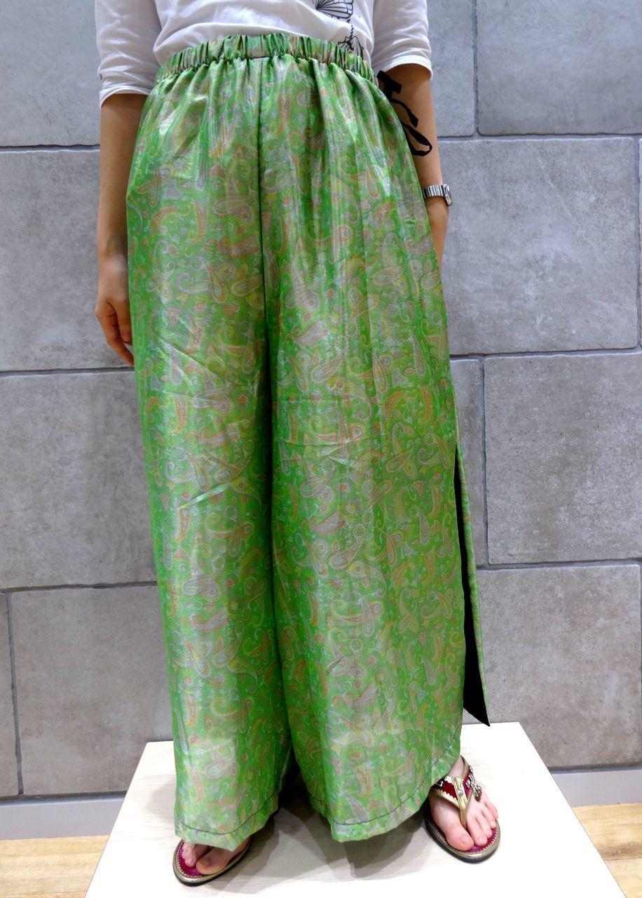 skp-004 スカートパンツ