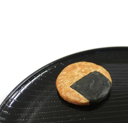 【マグネット】和菓子マグネット お煎餅