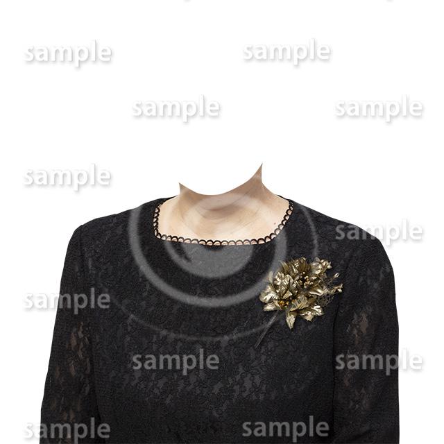 女性洋服 C051