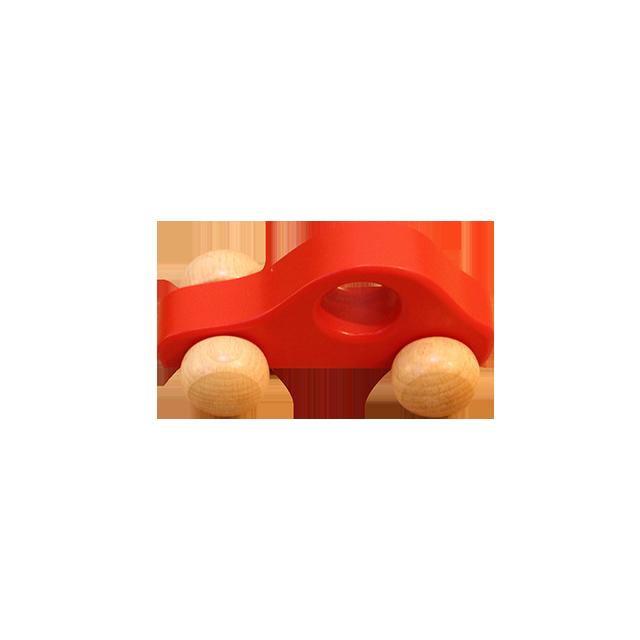 タクシー - 画像1