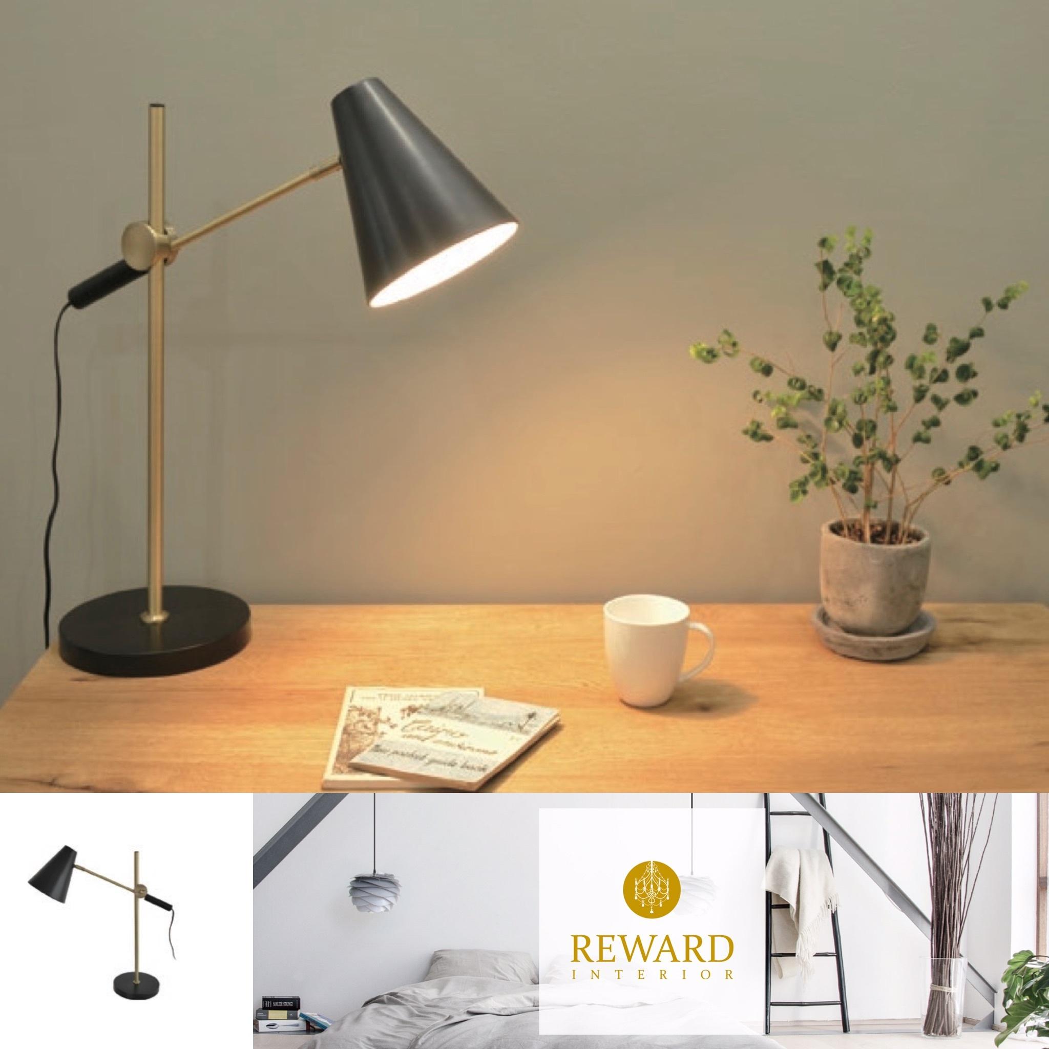 照明 BROOK TABLE テーブルライト