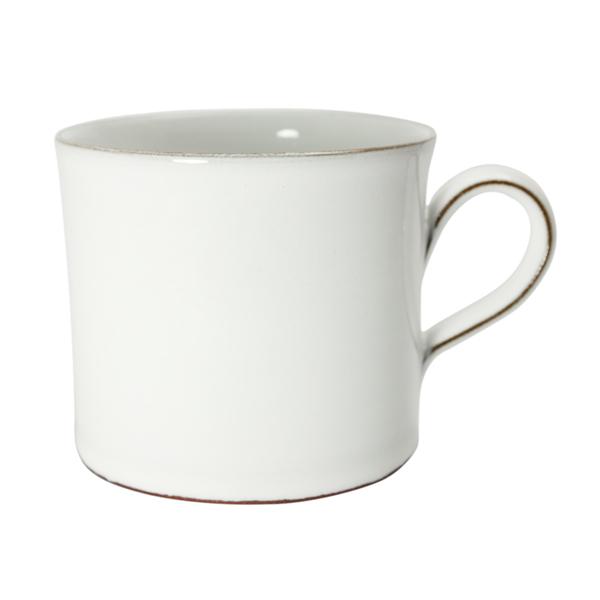 Jonas Lindholm マグカップS