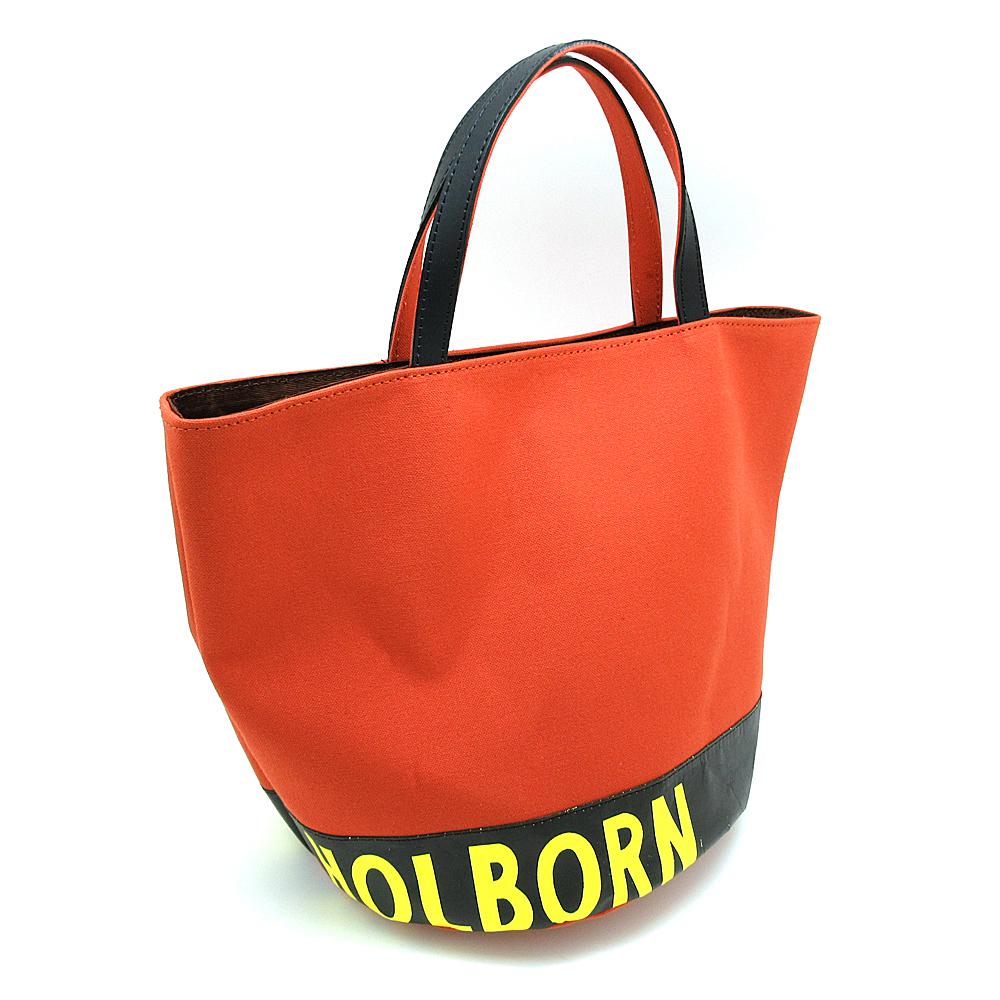 Tote Bag (Mini) / TMT-0004