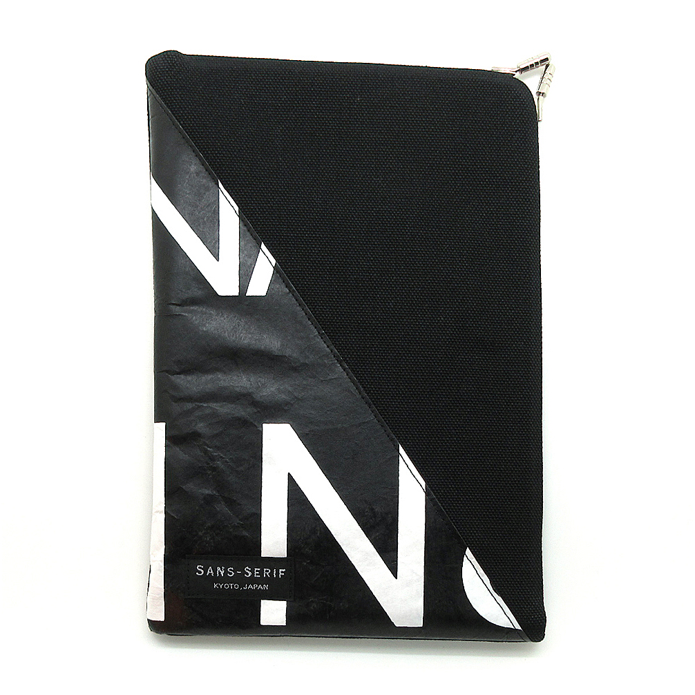 Ipad mini CASE / GIB-0023