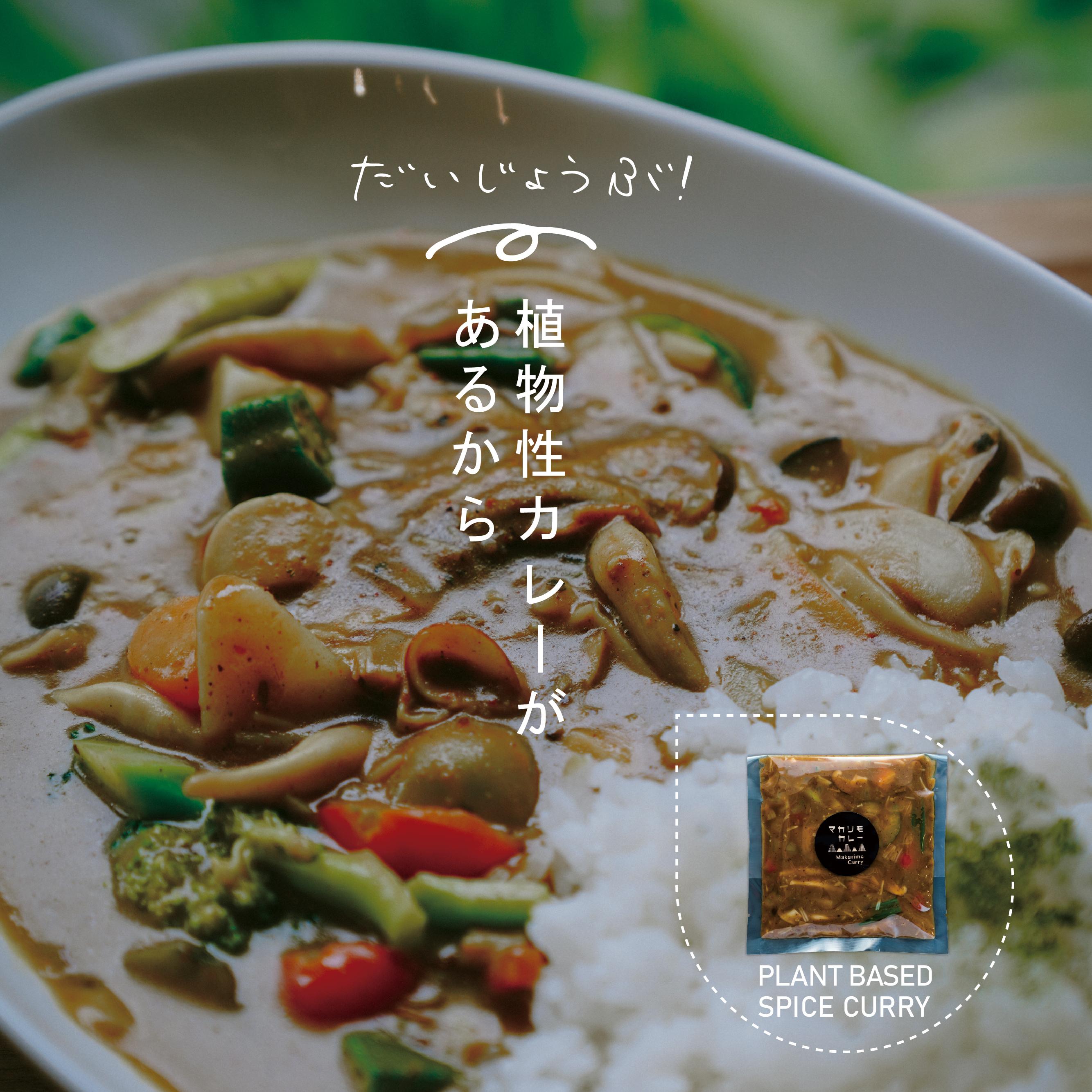 冷凍カレールウ / 単品(10点以内)