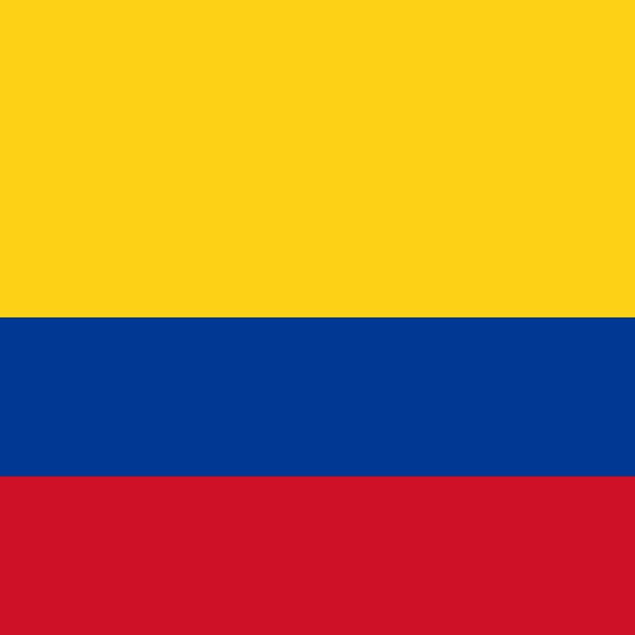 コロンビア ラ・グアメラ農園 深煎り100g
