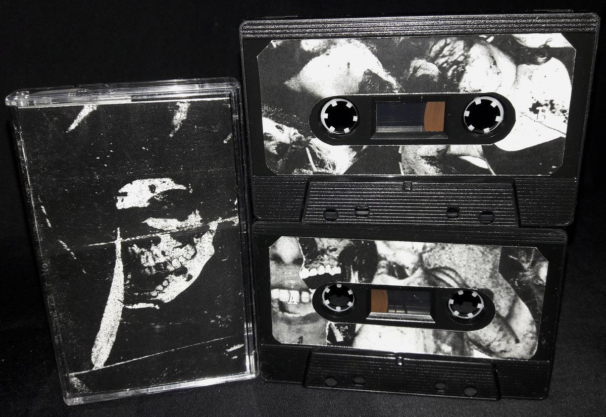 Death Cult Ritual - Death Ultra. C19 - 画像2