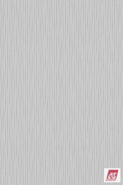werner aisslinger 95584-3