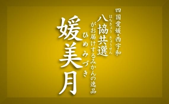 特秀  媛美月 2kg M,L (ひめみづき) - 画像5