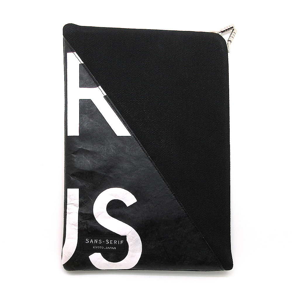 Ipad mini CASE / GIB-0006