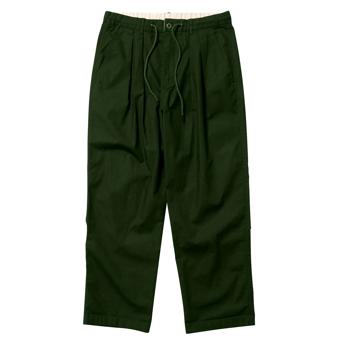 RELAX PANTS / GS21-HPT02