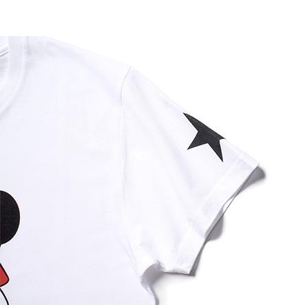 CAP MICKEY / rockin' star