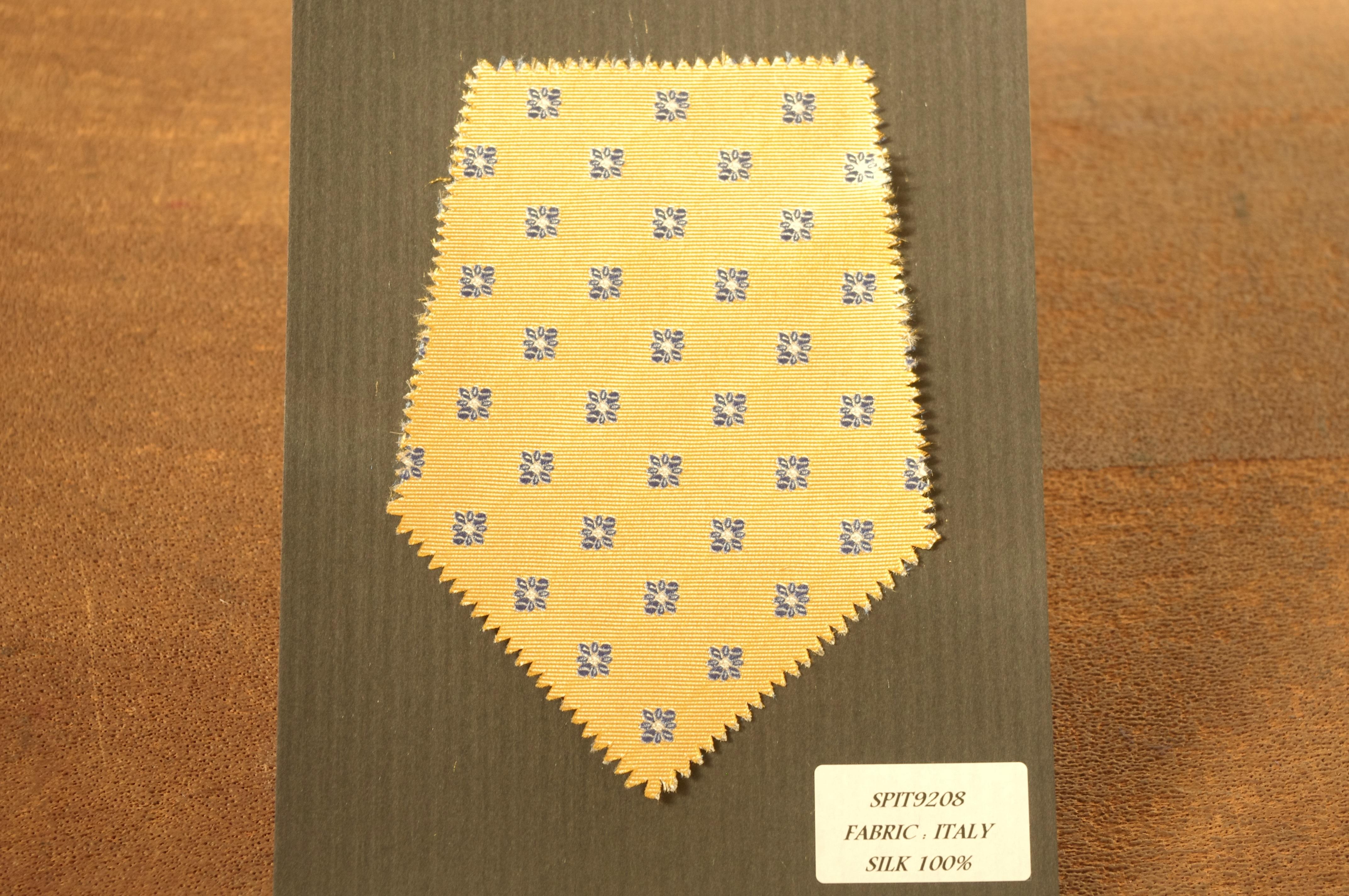 オーダーネクタイ-SPIT-9208