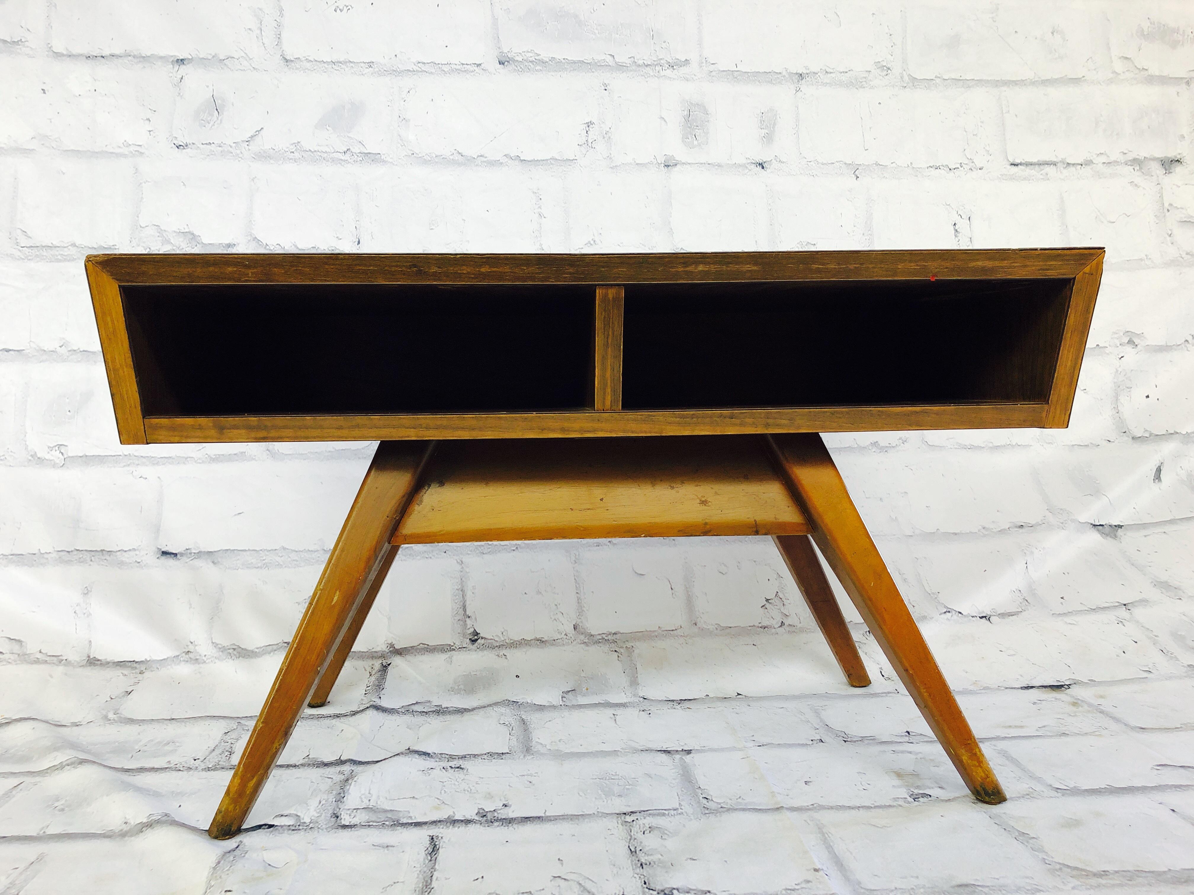品番1539 デニッシュNYテーブル DANISH TABLE 家具 アンティーク