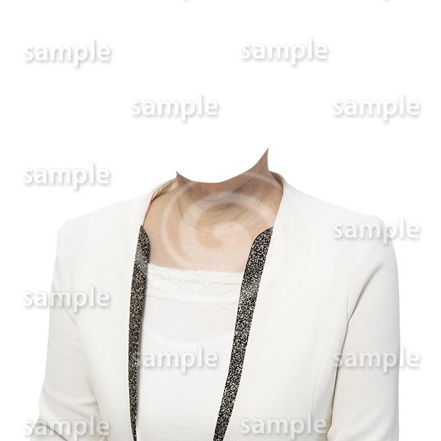 女性洋服 C114