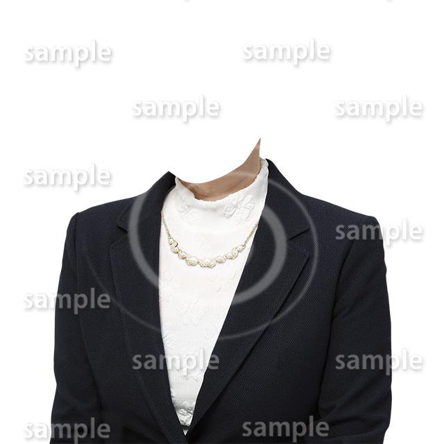 女性洋服 C069