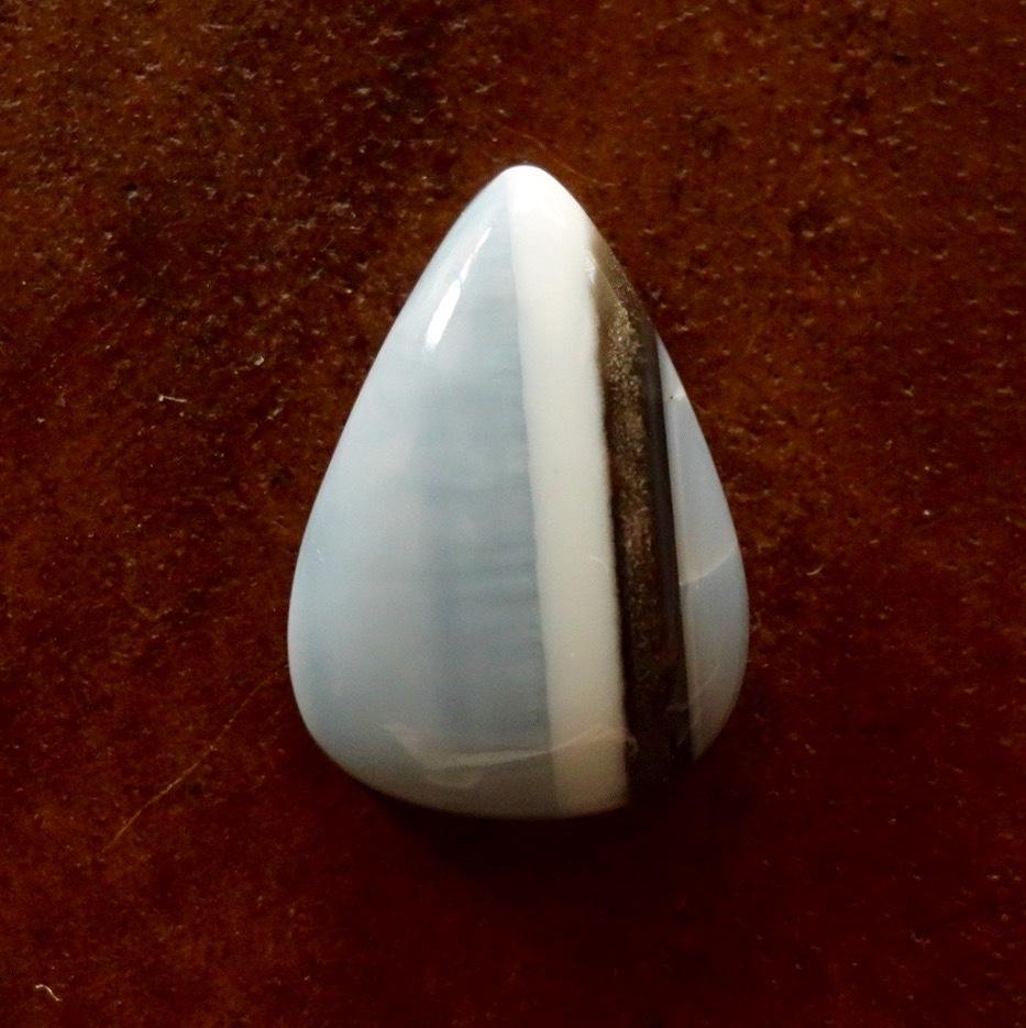 コモンオパール 天然石ルース
