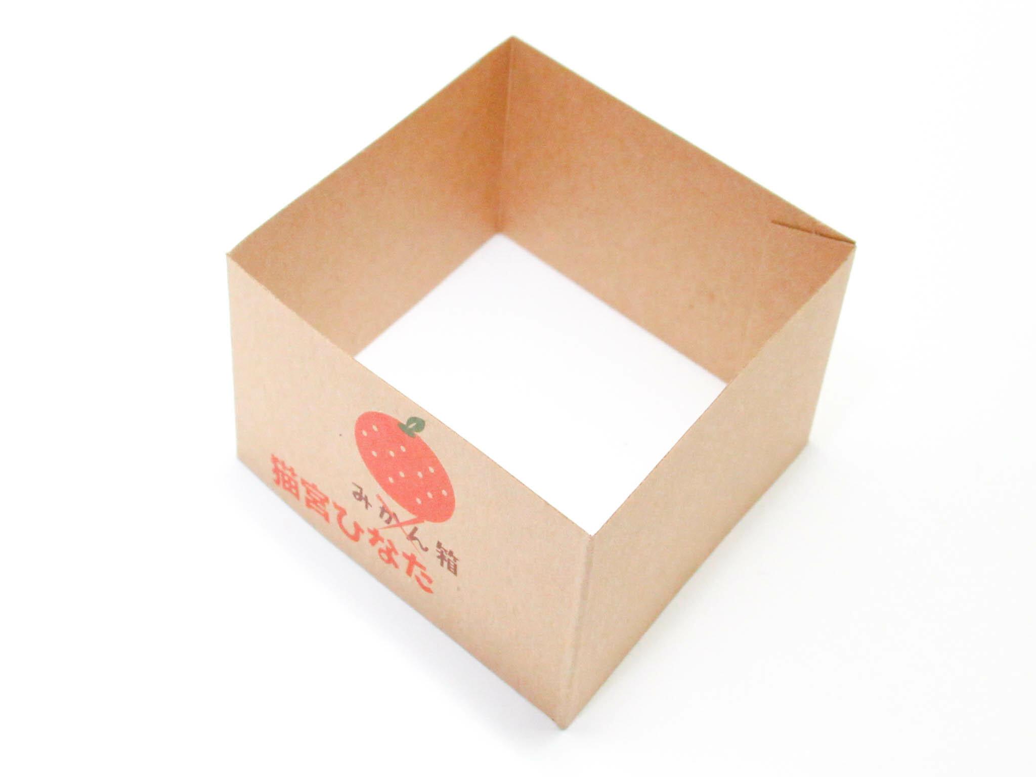 【1024】 猫宮ひなた 小物パーツ 箱 ねんどろいど