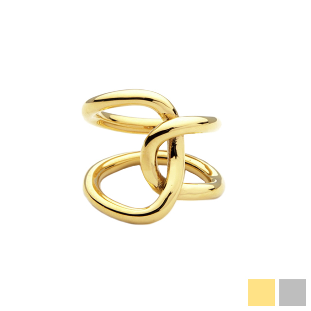 infinity ring -01