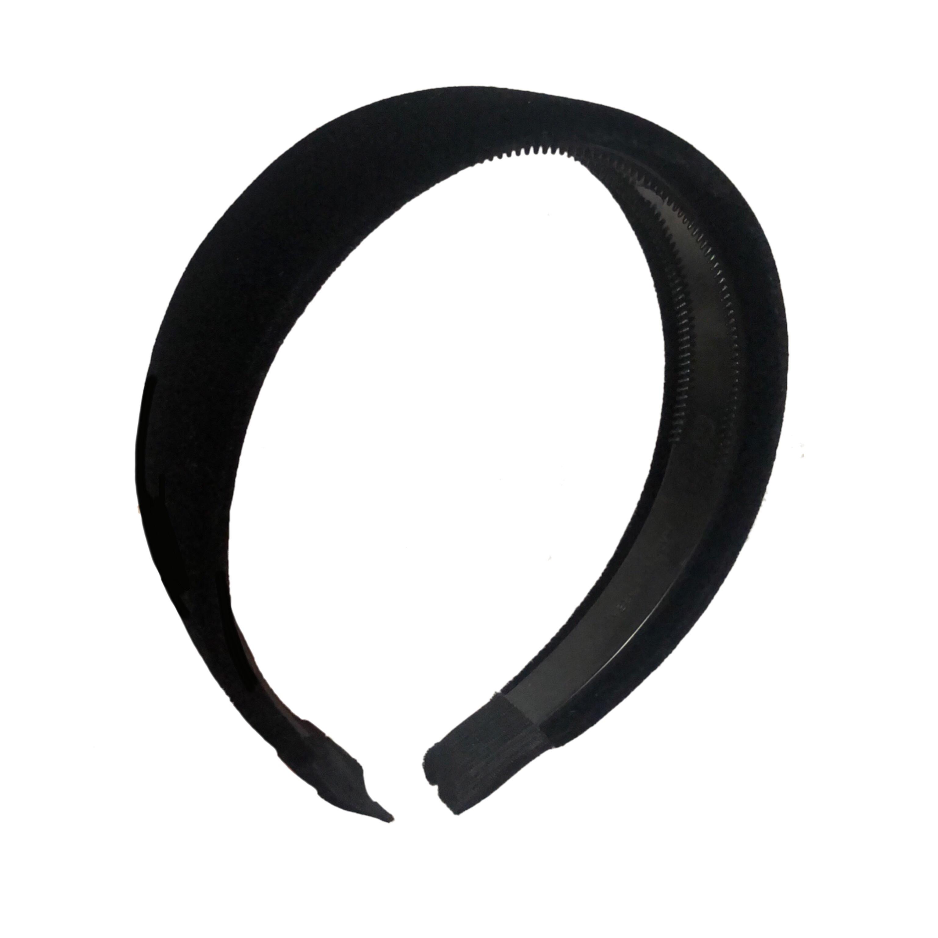 Beroa hair accessory Rich