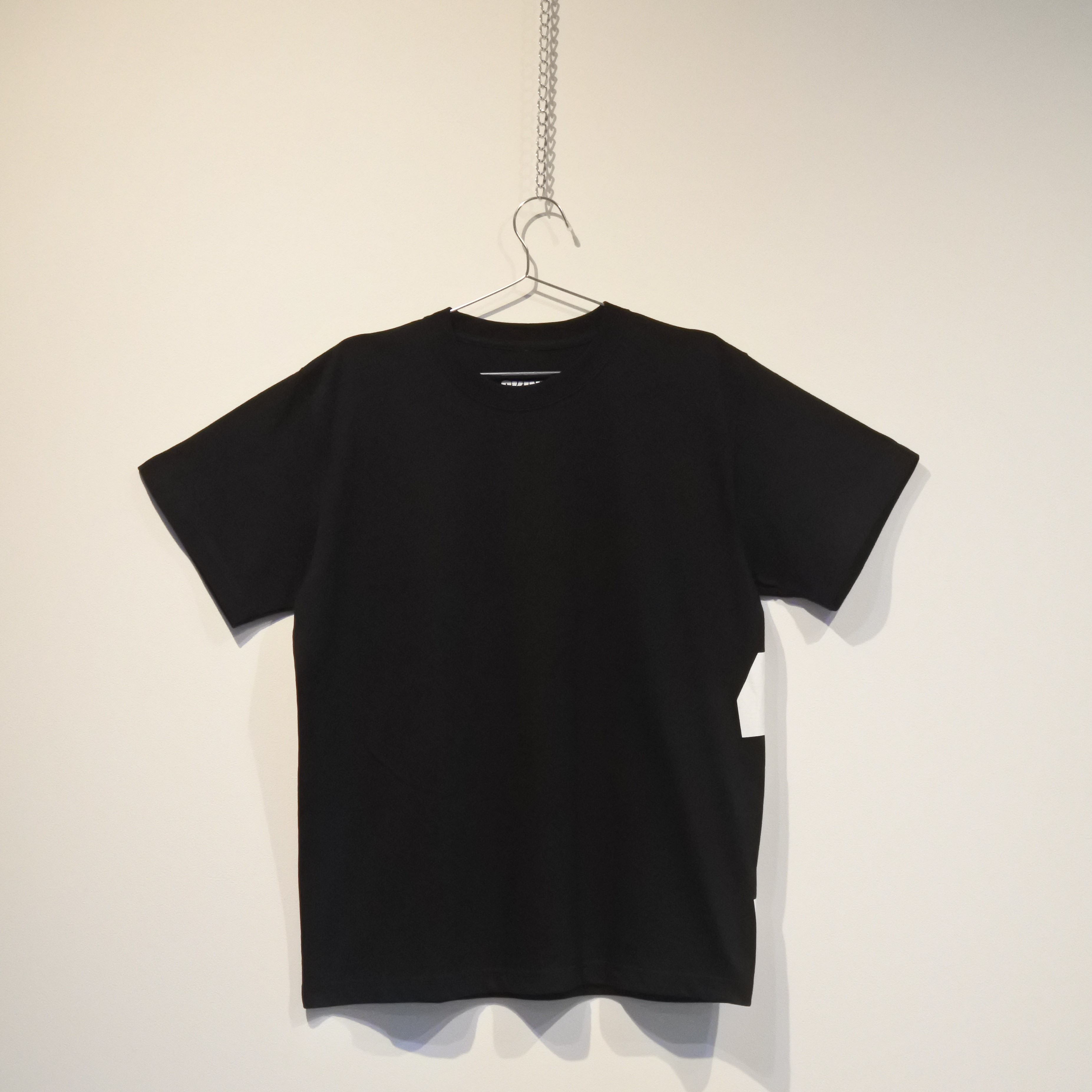 SKINN BY NOBU Tシャツ 「No.1 」