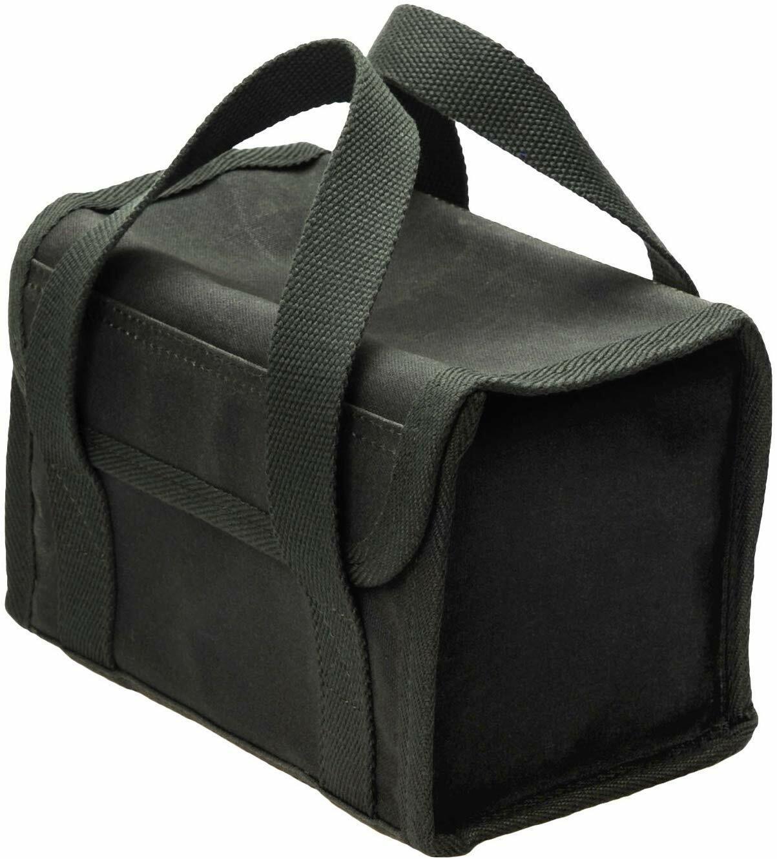 asobito ツールボックス XSサイズ(オリーブ)9号綿帆布 アソビト