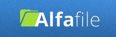 Alfafile プレミアムクーポン 365日間