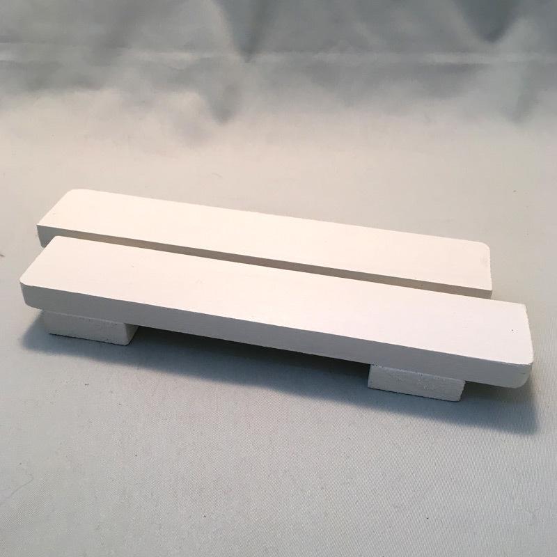 PT001 suno子 白