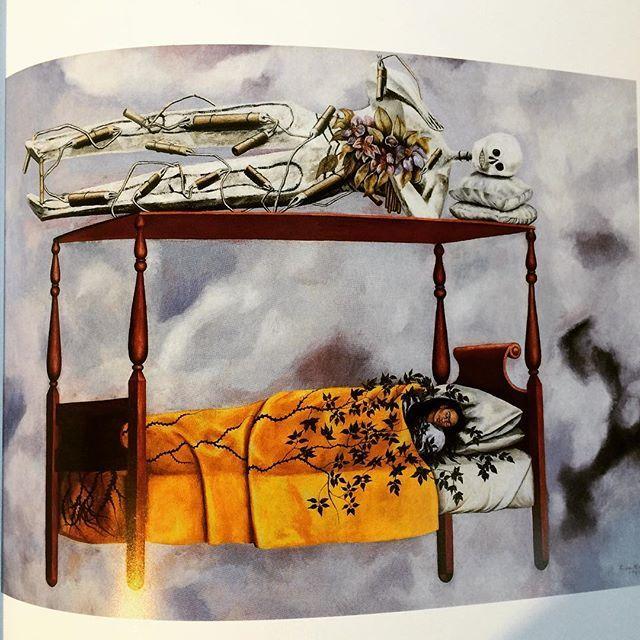 画集「Frida Kahlo: The Painter and Her Work」 - 画像3