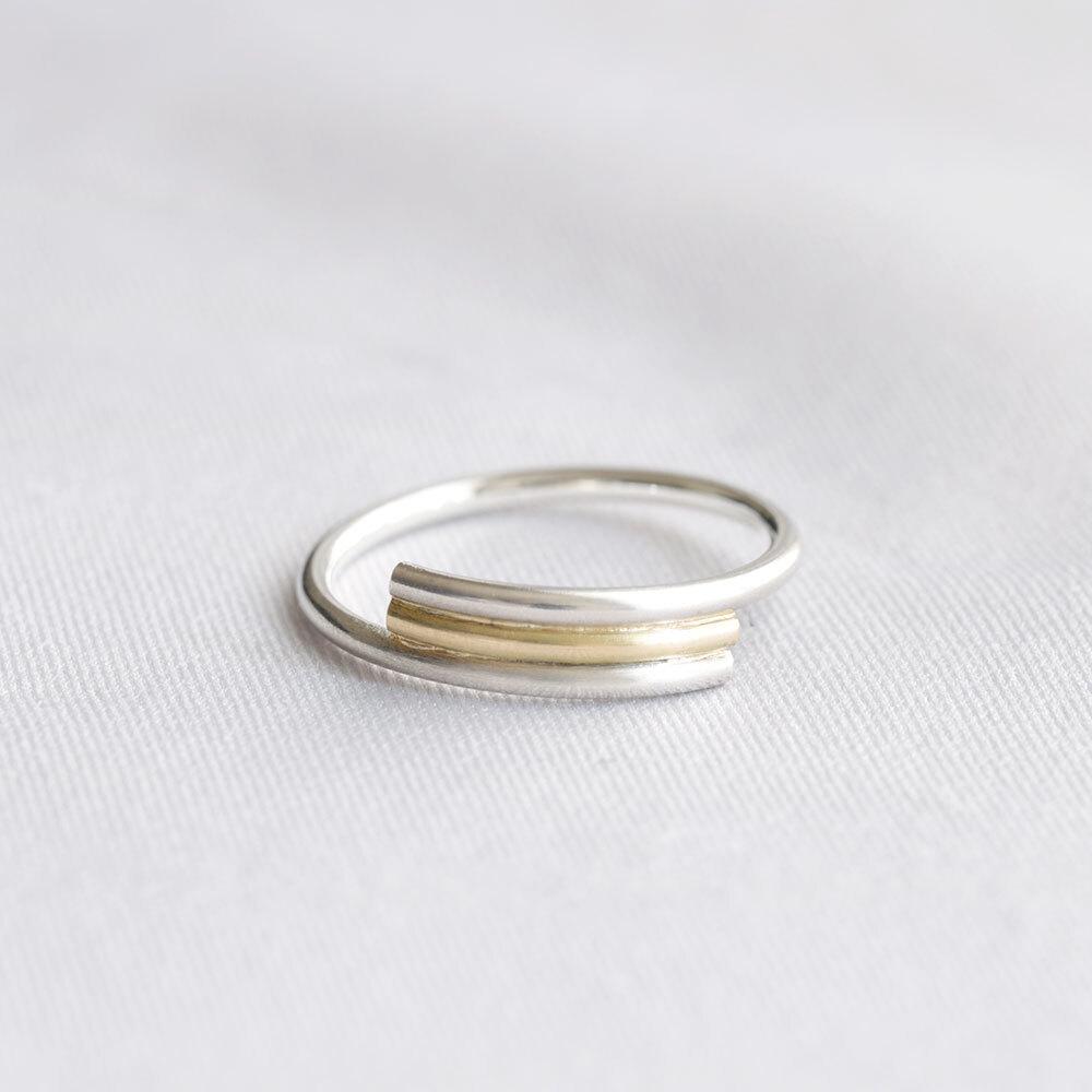 PLY / ring C