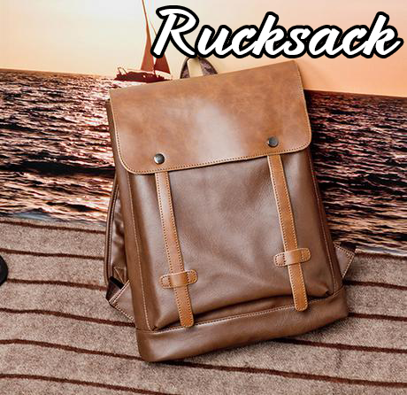 リュックサック レザー レトロ 通学 通勤 backpack 革 メンズ バックパック レディース 上質 男女兼用 紳士用 ビジネスリュック おしゃれ
