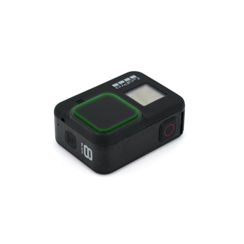ETHIX Tempered ND32 Filter for GoPro 8/9/Session